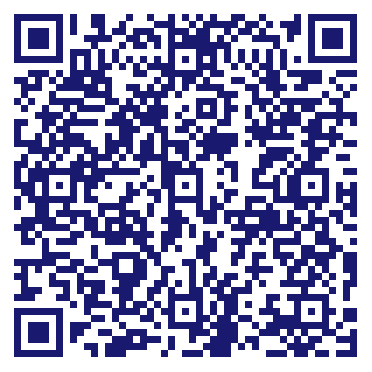QR-Code for Hollisday Creek Baptist Church