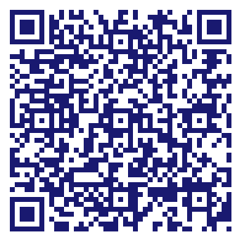 QR-Code for Hollister Plaza Apartments