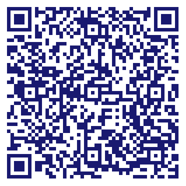 QR-Code for Holloman & Associates, Corp