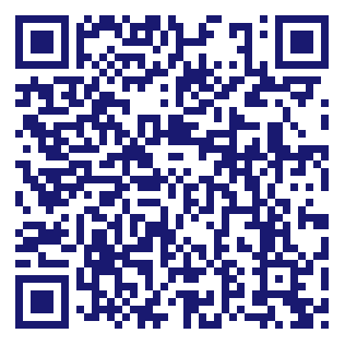 QR-Code for Holloway