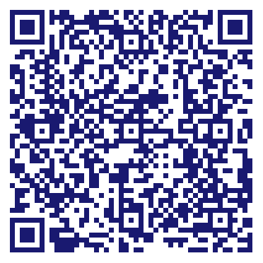 QR-Code for Hollowsands Luxury Limousines