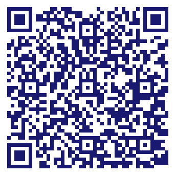 QR-Code for Holly Hills Maint Assoc