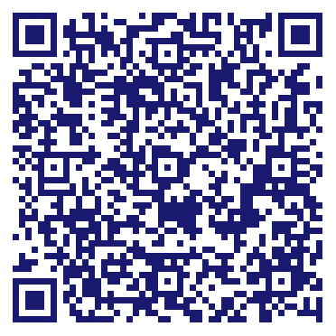 QR-Code for Holly Refining & Marketing Co