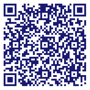 QR-Code for Holly Spring Drinking Water