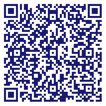 QR-Code for Holly Spring Housing Authority