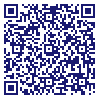 QR-Code for Holly Springs City Office