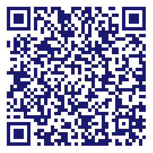QR-Code for Holly Technologies