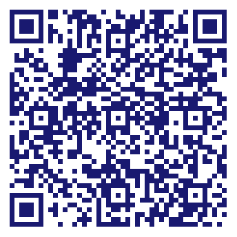 QR-Code for Holly Tree Service Inc