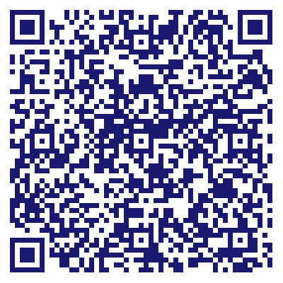 QR-Code for Holly and Family Sparkling Clean Cleaning Service