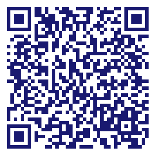 QR-Code for Hollys Health Mart
