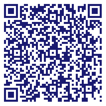 QR-Code for Hollywood Carpet & Upholstery Cleaning
