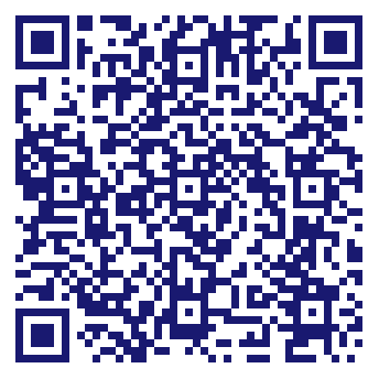 QR-Code for Hollywood City Attorney