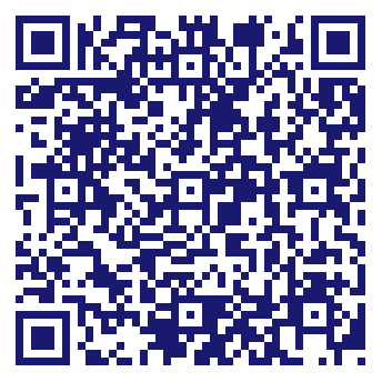 QR-Code for Holm Patches Hats & Shirts
