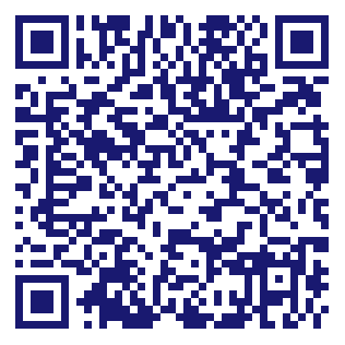 QR-Code for Holman Angus Ranch