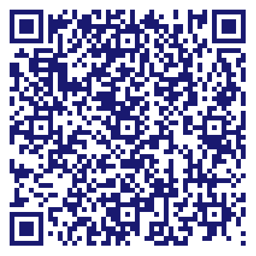 QR-Code for Holmes County E-911 Adm Office