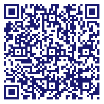 QR-Code for Holmes County Thrift Store