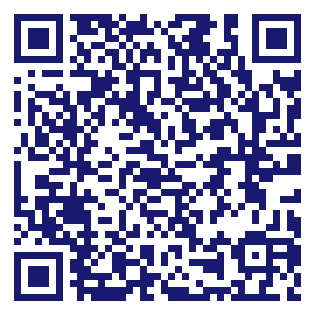 QR-Code for Holmes Dental Company