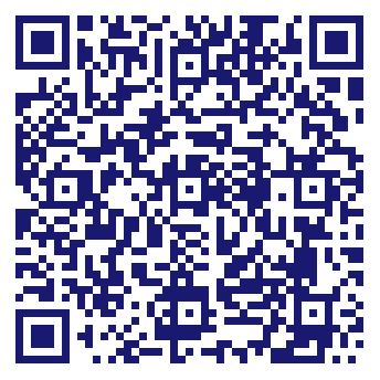 QR-Code for Holographics North Inc