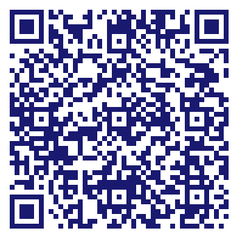 QR-Code for Holombo Construction Inc