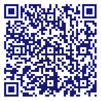 QR-Code for Holstein City Clerk Office