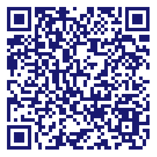 QR-Code for Holt Shoaf Farms