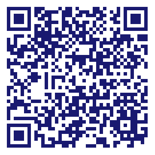 QR-Code for Holt Tomato