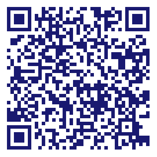 QR-Code for Holtmeier Farm