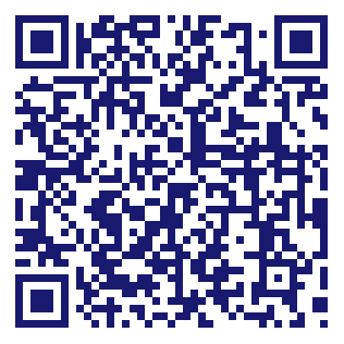 QR-Code for Holtorf Marx