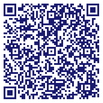 QR-Code for Holts Brothers Internet Marketing Solutions Inc.