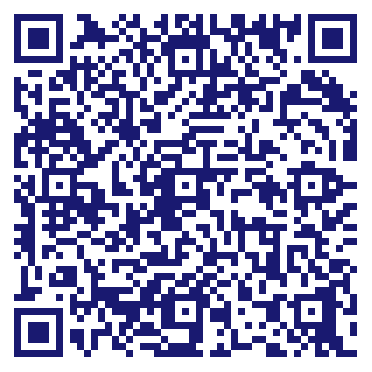 QR-Code for Holts Carpet & Upholstery Clea