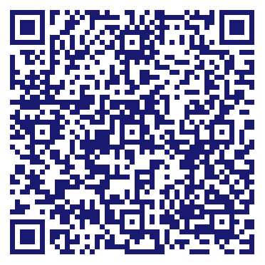 QR-Code for Holts Construction & Remodeling LLC