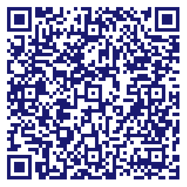 QR-Code for Holy Apostles Episcopal Church