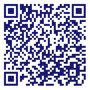 QR-Code for Holy City Catering