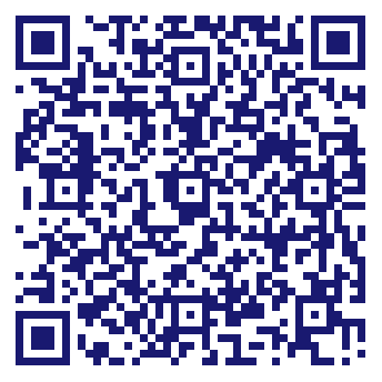 QR-Code for Holy Cross Catholic Church