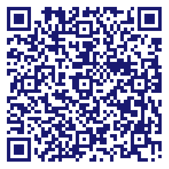 QR-Code for Holy Cross Lutheran Church