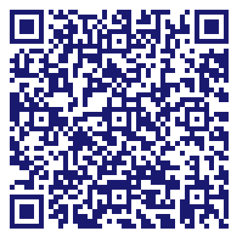 QR-Code for Holy Hills Baptist Church