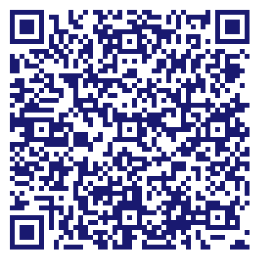 QR-Code for Holy Innocents Episcopal Chr