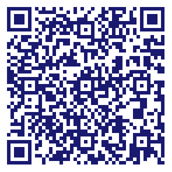 QR-Code for Holy Love Lutheran Church