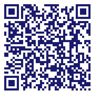 QR-Code for Holy Nativity Church
