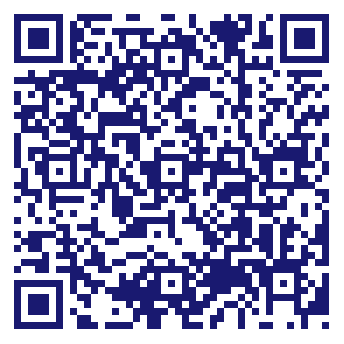 QR-Code for Holy Smokes Chimney Sweeps