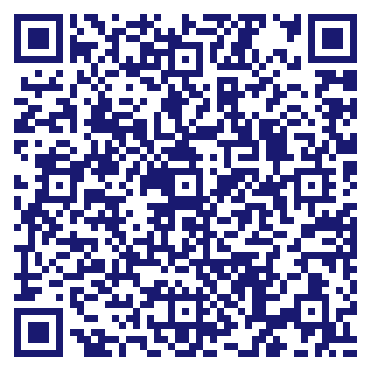 QR-Code for Holy Trinity Episcopal Church