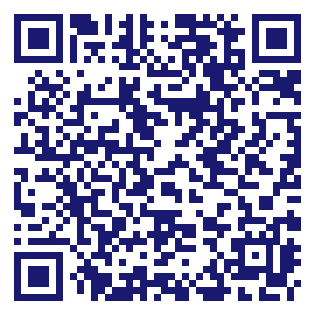 QR-Code for Holz Haus Furniture