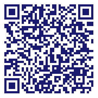 QR-Code for Homax Oil Sales, Inc.