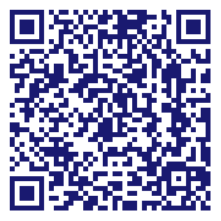 QR-Code for Home Automation