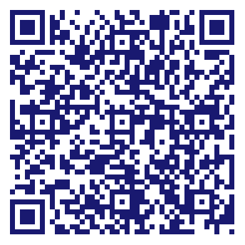 QR-Code for Home Away From Home Kennels