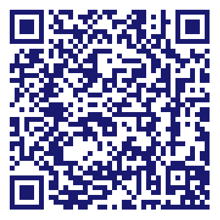 QR-Code for Home Bank