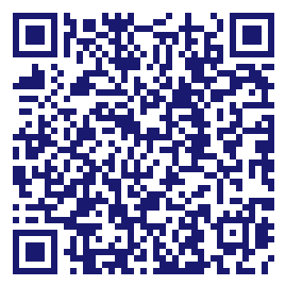 QR-Code for Home Builders Assn