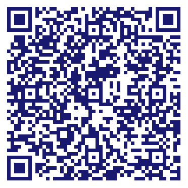 QR-Code for Home Building Savings Bank Fsb