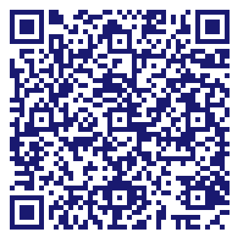 QR-Code for Home Business Remodeling