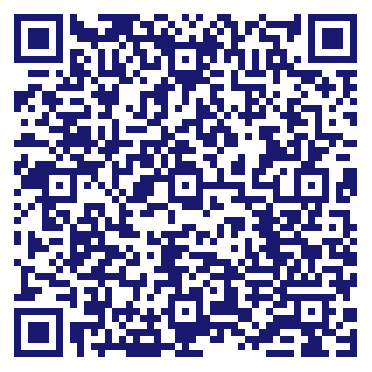 QR-Code for Home Care Assistance Grand Strand